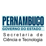 logo_sectec